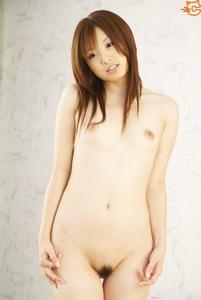 hinnyuchikubi0016
