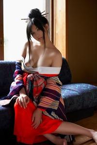 yukata0106
