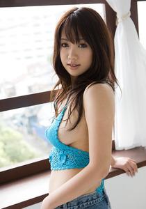 yokochichi3036