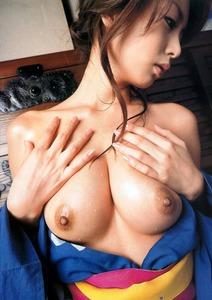 yukata0012