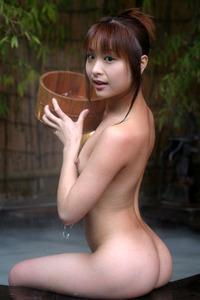 yokochichi3042
