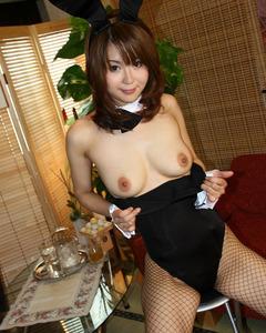 sexyoppai0017