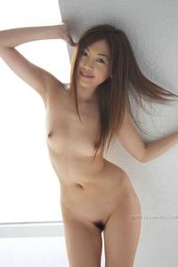 hinnyuu0021