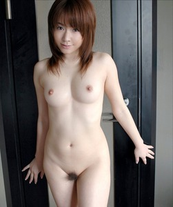 binyutomange0011