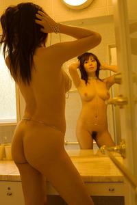 kagami3036