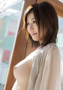 oppaiyoko1026