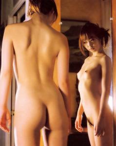 kagami2030