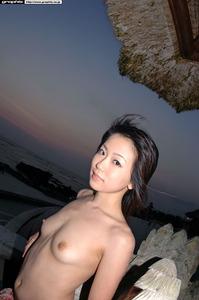 ninomiya1056