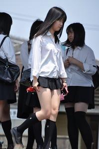jksuashi0013