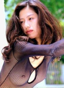 sukesuke2046
