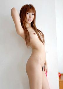yokoppai3053