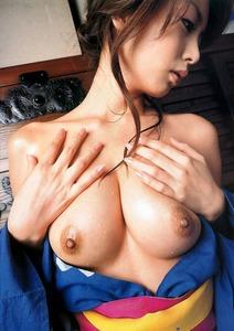 yukata0133
