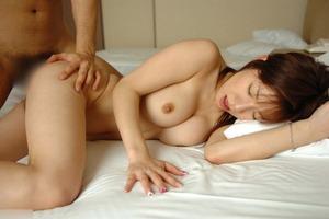 sexkimotiii1037