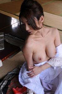 yukata0013