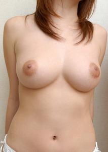 binyuu2046