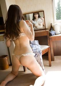 kagami0011