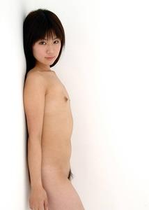 hinnyu3232