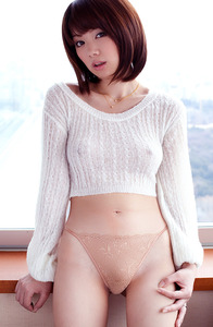 nobura0083