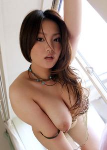 yotunbai0022