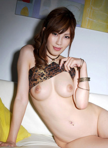 chikubi0138