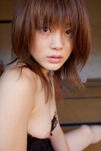 yokochichi3022