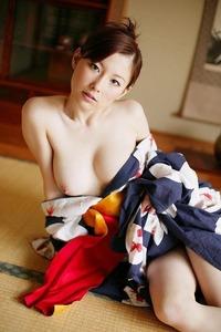 yukata0130