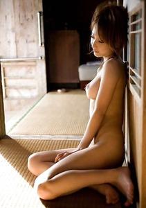 oppaiyoko1034