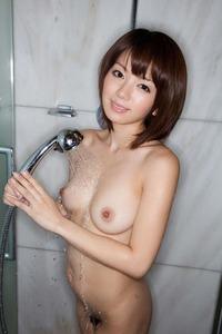 syawa0019