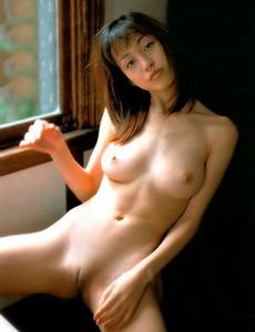 sujiman0014