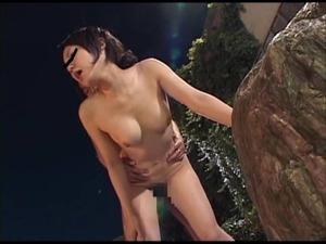 sexroten1014