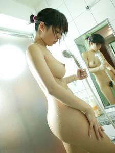 syawa0014
