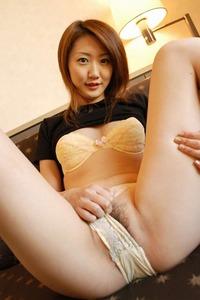 mjipantsu0078