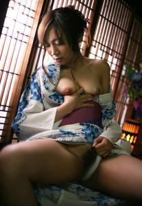 yukata0003
