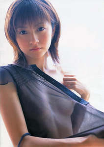 chikubi0095