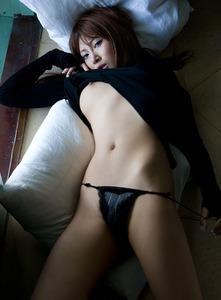 asuka0022