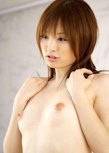 hinnyuchikubi0017