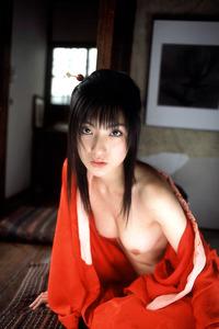 yukata0107