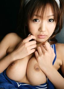 kanbotsu0126