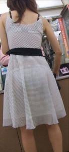 1024sukebura0024