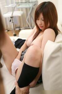 masturbation0271