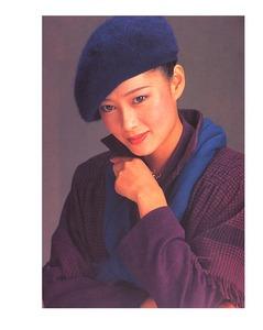 nt_masako026