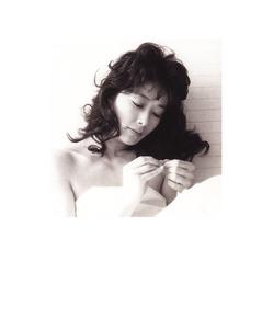 nt_masako028