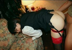 sexback0038