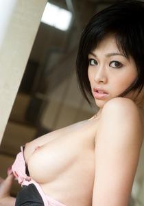 yokochichi0112