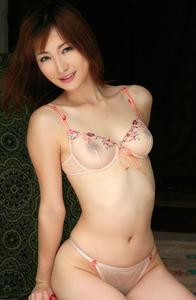 1024chikubi0015
