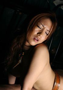 ahesupe0051