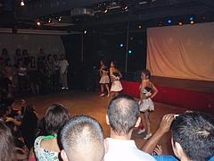 AlmaSalsera2010.09.19