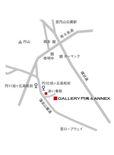 monma_map