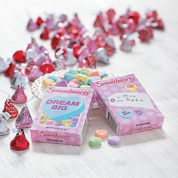 Valentines-Candy-120817