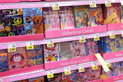 valentines-card-packs